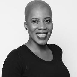 Kanyisa Mkhize